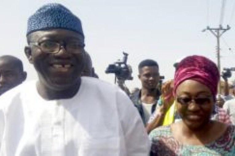 My victory significant for Nigeria's future- Fayemi