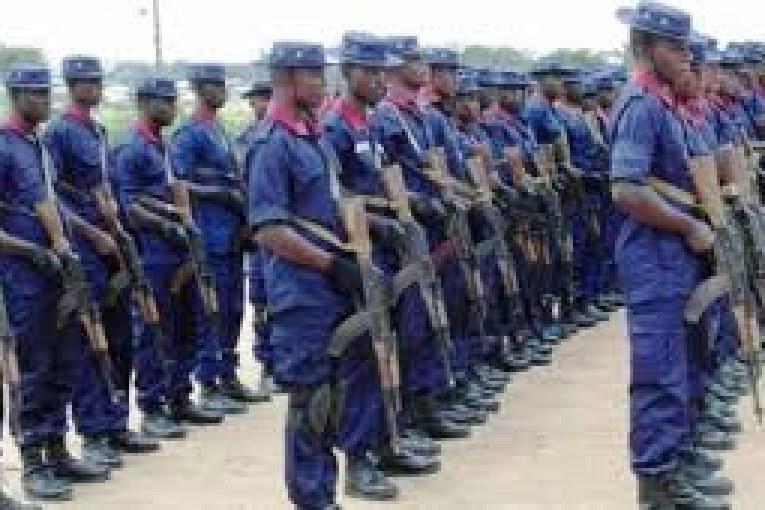 NSDC deploys 5000 personnel to protect farmers in Borno
