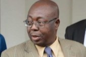 Mathew Sieyefa appointed acting DG DSS