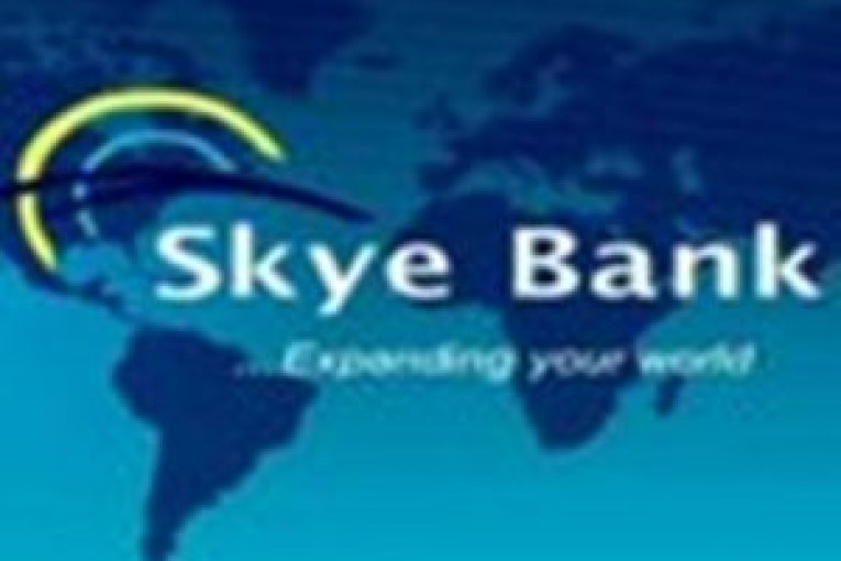 CBN revokes Skye Bank's licence, renames it Polaris Bank