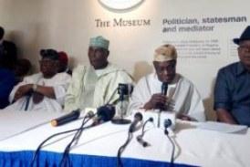 Obasanjo recants, endorses Atiku's presidential bid