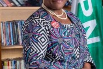 Ezekwesili quits presidential race