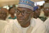 AbdulRazaq releases N20m to fix township roads in Kwara