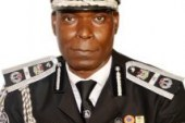 AIG Adamu Mohammed taps as new Inspector General of Police