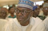 Appeal court affirms Bolarinwa led executive of Kwara APC