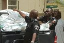 Police arrest 2 men in Kano in possession of ballot papers