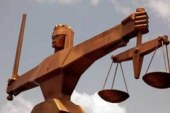 Rivers APC primaries: Appeal Court orders stay of execution