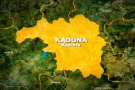Gunmen Kill 66 In Kaduna
