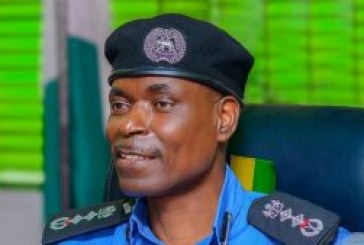 Elections:Police ban use of unmarked, covered vehicle number plates