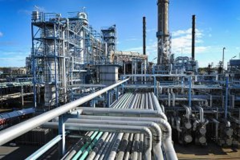 Police uncover plots to attack oil facilities