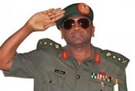 British court seizes £211m Abacha loot