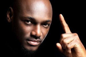 Stock Exchange appoints 2Baba ambassador